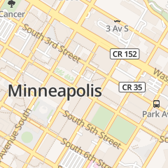 Directions for Keyser Law P.A. - Minneapolis Criminal Defense Lawyer in Minneapolis, MN 400 S 4th St Ste 406m
