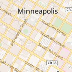 Directions for STONE CITY CAFE in MINNEAPOLIS, MN 625 4TH AVE S