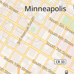 Directions for Subway in Minneapolis, MN 701 4th Ave S Ste 230