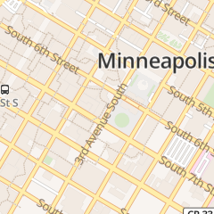 Directions for Star Tribune - News in Minneapolis, MN 650 3rd Ave S Ste 1300