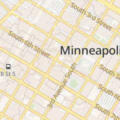 Directions for The Burger Place in Minneapolis, MN 220 S 6th St Ste 215