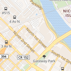 Directions for The Tavern Grill in Minneapolis, MN 10950 Club W Pkwy