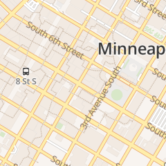 Directions for Dan Kelly's Bar & Grill in Minneapolis, MN 212 S 7th St