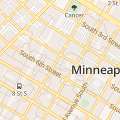 Directions for Allie's Rand Deli in Minneapolis, MN 527 Marquette Ave Ste 205