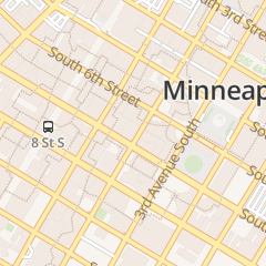 Directions for ROSEWOOD ROOM RESTAURANT in MINNEAPOLIS, MN 618 2ND AVE S