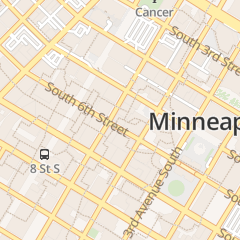 Directions for Allies Deli and Catering in Minneapolis, MN 527 Marquette Ave Ste 500