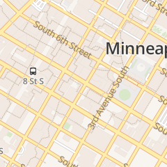 Directions for Minnesota Association for Justice in MINNEAPOLIS, MN 706 2Nd Ave S Ste 140