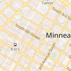 Directions for Dunn Bros Coffee in Minneapolis, MN 601 Marquette Ave Ste 220