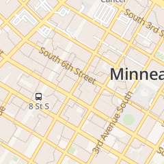 Directions for Greek Grill and Cafe in Minneapolis, MN 625 Marquette Ave Ste 236