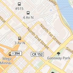 Directions for White Castle in Minneapolis, MN Blaisdell & W Lk