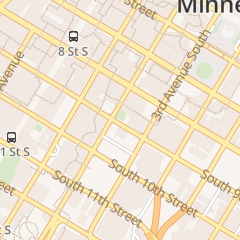 Directions for Wall Street Journal in Minneapolis, MN 222 S 9th St Ste 2910