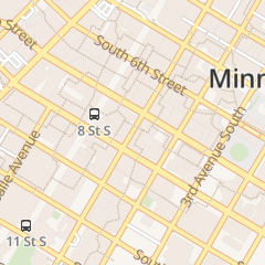 Directions for Sawatdee Express in Minneapolis, MN 733 Marquette Ave Ste 211