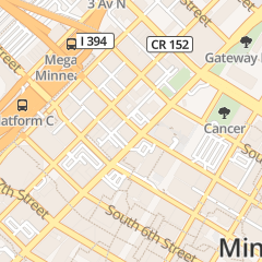 Directions for Ad School Minneapolis in Minneapolis, MN 25 N 4Th St Ste 201