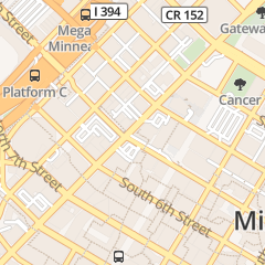 Directions for Trieste Cafe in Minneapolis, MN 10 S 5th St Ste 1
