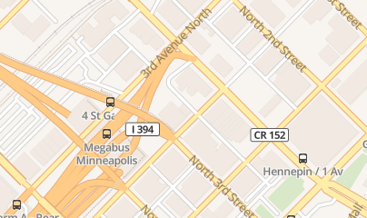 Directions for Choice Gentlemens Club in Minneapolis, MN 254 2nd Ave N