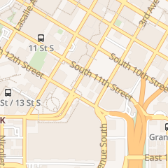 Directions for PORTER & FRYE BAR + RESTAURANT in Minneapolis, MN 1115 2Nd Ave S