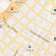 Directions for Minnesota Newspaper Association in Minneapolis, MN 12 S 6th St Ste 1120