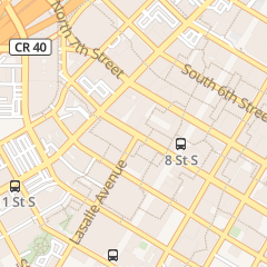 Directions for Moss Optical in Minneapolis, MN 800 Lasalle Ave Ste 204