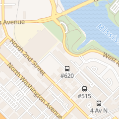 Directions for Acme Comedy Club in Minneapolis, MN 708 n 1st St Ste G31