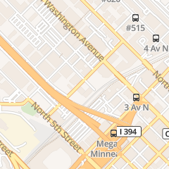 Directions for Darby's Pub and Grill in Minneapolis, MN 315 5th Ave n