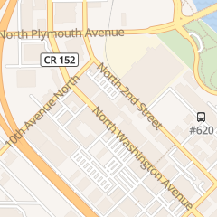 Directions for Bewiched Deli in Minneapolis, MN 800 Washington Ave N