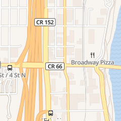 Directions for Broadway Pub & Grille in Minneapolis, MN 200 W Broadway Ave
