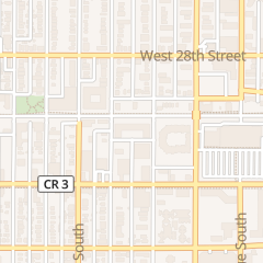 Directions for Waabari Coffee Shop in Minneapolis, MN 2910 Pillsbury Ave S
