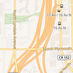 Directions for Blarney Pub and Grill in Minneapolis, MN 412 14th Ave Se