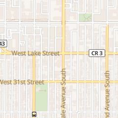 Directions for Shorty and Wags Country Bar and Grill in Minneapolis, MN 3006 Lyndale Ave S
