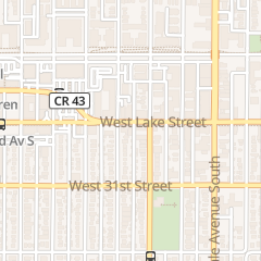 Directions for Morrissey's Irish Pub in Minneapolis, MN 913 W Lake St