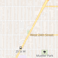 Directions for Five Guys Burgers and Fries in Minneapolis, MN 2300 Hennepin Ave Ste 1
