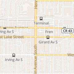 Directions for Famous Daves BBQ in Minneapolis, MN 3001 Hennepin Ave Ste 1400