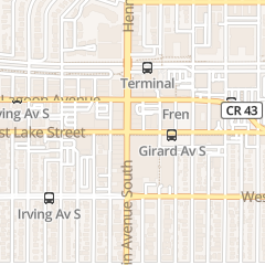 Directions for Famous Dave's Bar-B-Que in Minneapolis, MN 3001 Hennepin Ave Ste 1400