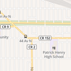 Directions for Emily's f & M Cafe in Minneapolis, MN 2124 44th Ave n
