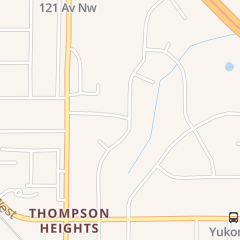 Directions for Riverwind Crisis Residence in Coon Rapids, mn 2708 119Th Ave NW