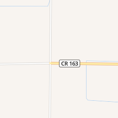 Directions for Deerfield Town Hall in Owatonna, MN 7198 Nw 50th St