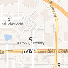 Directions for Gamestop Video Games in Minneapolis, MN 12613 Riverdale Blvd Nw