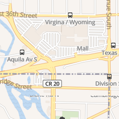 Directions for Jimmy John's Gourmet Sandwiches in Minneapolis, MN 8500 Highway 7