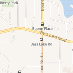 Directions for Home Offices Magazine Service in Minneapolis, MN 8711 Bass Lake Rd