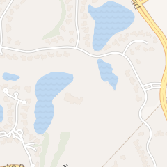 Directions for Bearpath Golf & Country Club in Eden Prairie, MN 18100 Bearpath Trl