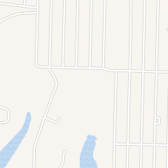 Directions for Fitzco Marine Group in Shell Knob, MO Po Box 466