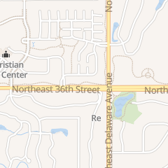 Directions for MCANINCH CORP in Ankeny, IA 2140 NE 36Th St