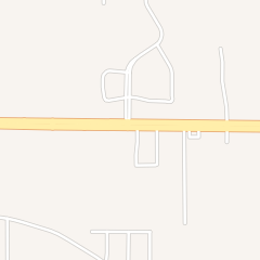 Directions for Curves in Haughton, LA 2034 Highway 80