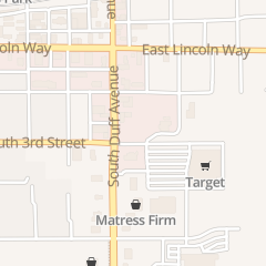 Directions for Chick-Fil-A in Ames, IA 230 S Duff Ave