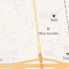 Directions for Anytime Fitness in Bossier City, LA 3011 Airline Dr