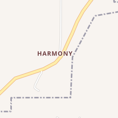 Directions for McLendon Place Ent Ranch in Huntsville, AR 2848 Madison 1505
