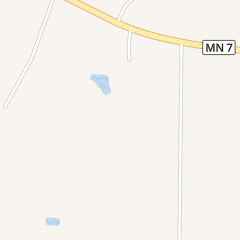Directions for A J-Mini Storage Ltd in Saint Bonifacius, MN 4500 Viking Rd