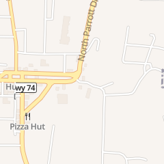 Directions for The Fuel Zone in HUNTSVILLE, AR 100 N Parrott Dr