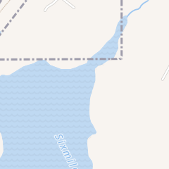 Directions for CO Operative Power Assoc in Saint Bonifacius, MN Highways 7 & # 10