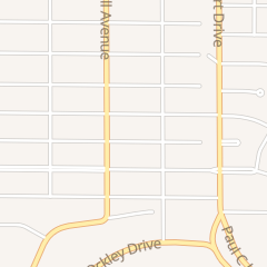 Directions for International Tours in Shreveport, LA 524 Mccormick St